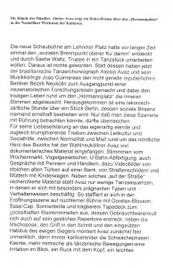 presse-hermannplatz-2a_s